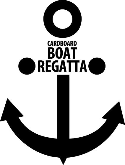 Cardboard Boat Regatta Presented by Unity Point Clinic