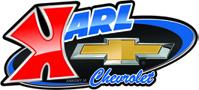 Regional Business After Hours for Karl Chevrolet