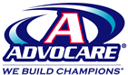 Advocare - Holly Quirk