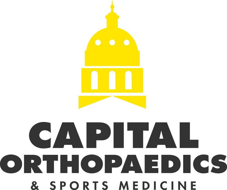 Capital Orthopaedics and Sports Medicine