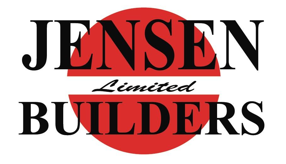 Jensen Builders, LTD