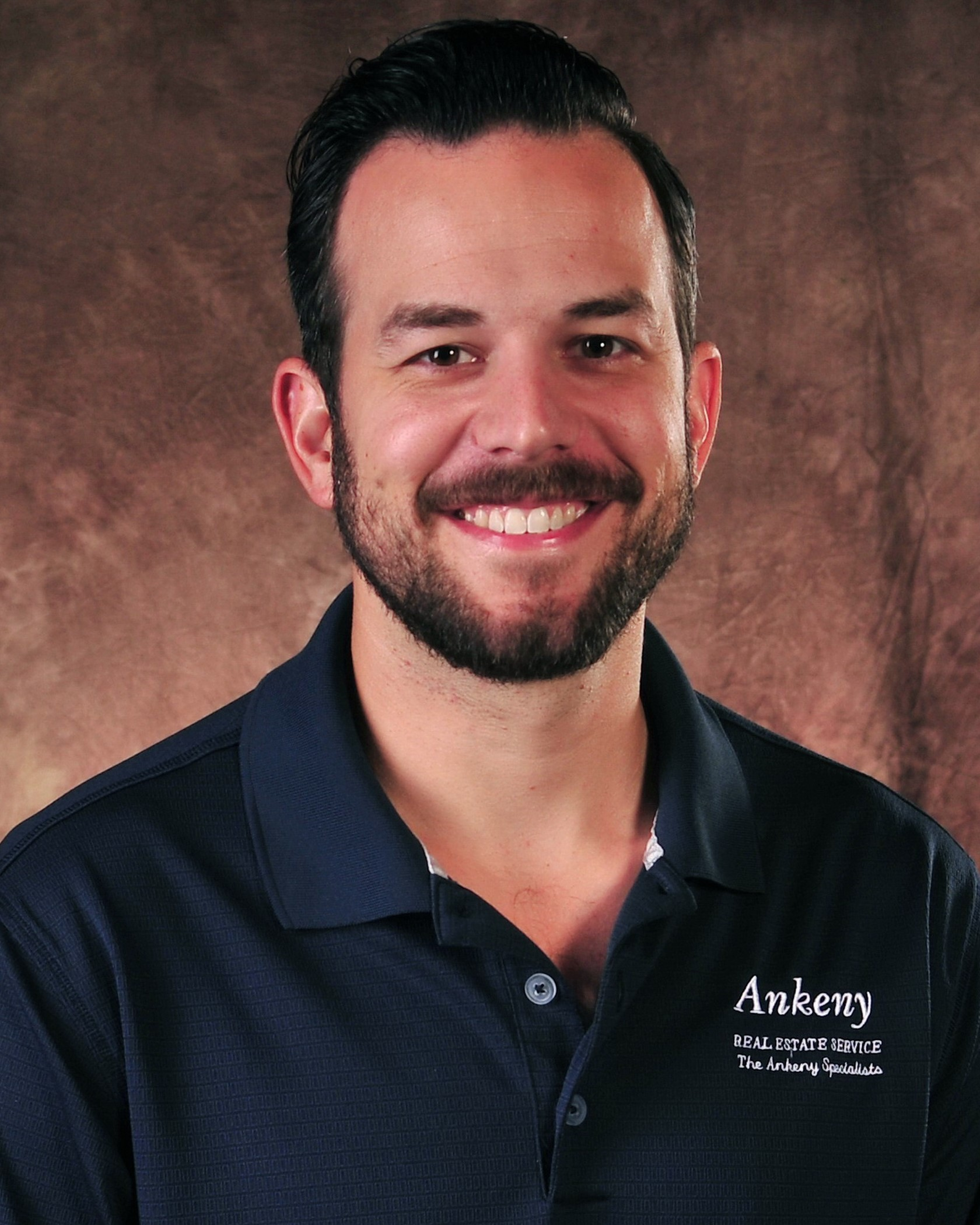 Ankeny Real Estate Service - Michael Hidder