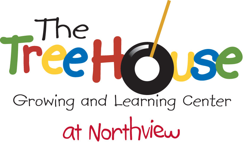 TreeHouse Growing and Learning Center @ Northview