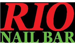 Rio Nail Bar