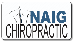 Naig Family Chiropractic
