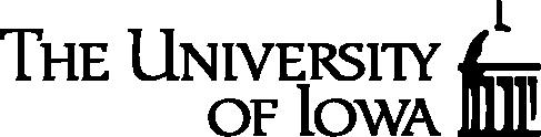 University of Iowa - Des Moines Programs