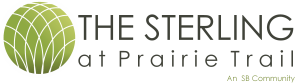 The Sterling at Prairie Trail