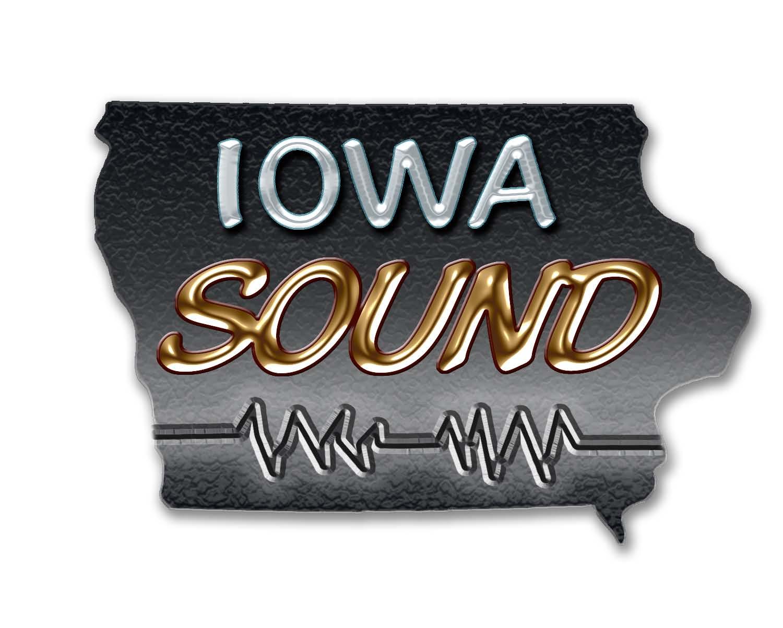 Iowa Sound