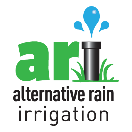 Alternative Rain Irrigation Inc.