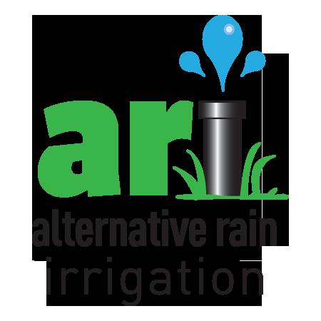 Alternative Rain Irrigation Inc.