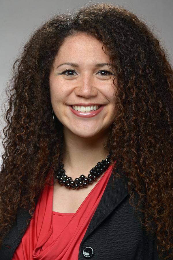 Ankeny Dental Professionals, P.C. - Dr. Brittany Johansen