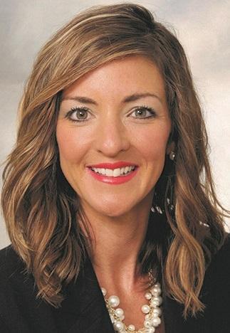 Iowa Realty - Jessica Schaffer