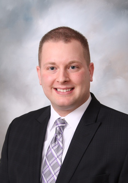 Iowa Realty - Cody Bilyeu