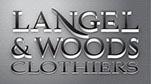 Langel & Woods Clothiers