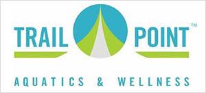 Trail Point Aquatics & Wellness