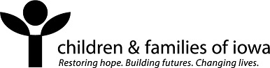 Children & Families of Iowa - Cornerstone Recovery