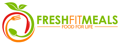 Fresh Fit Meals Ankeny