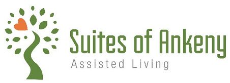 The Suites of Ankeny