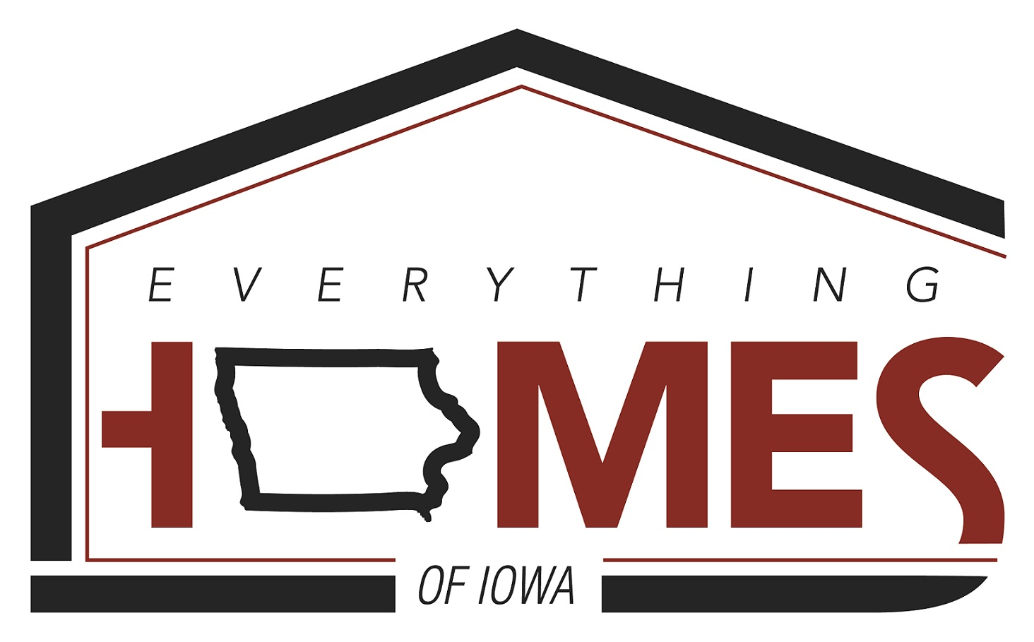 Everything Homes of Iowa