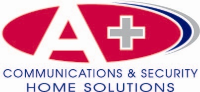 A+ Communications, Security & Home Solutions