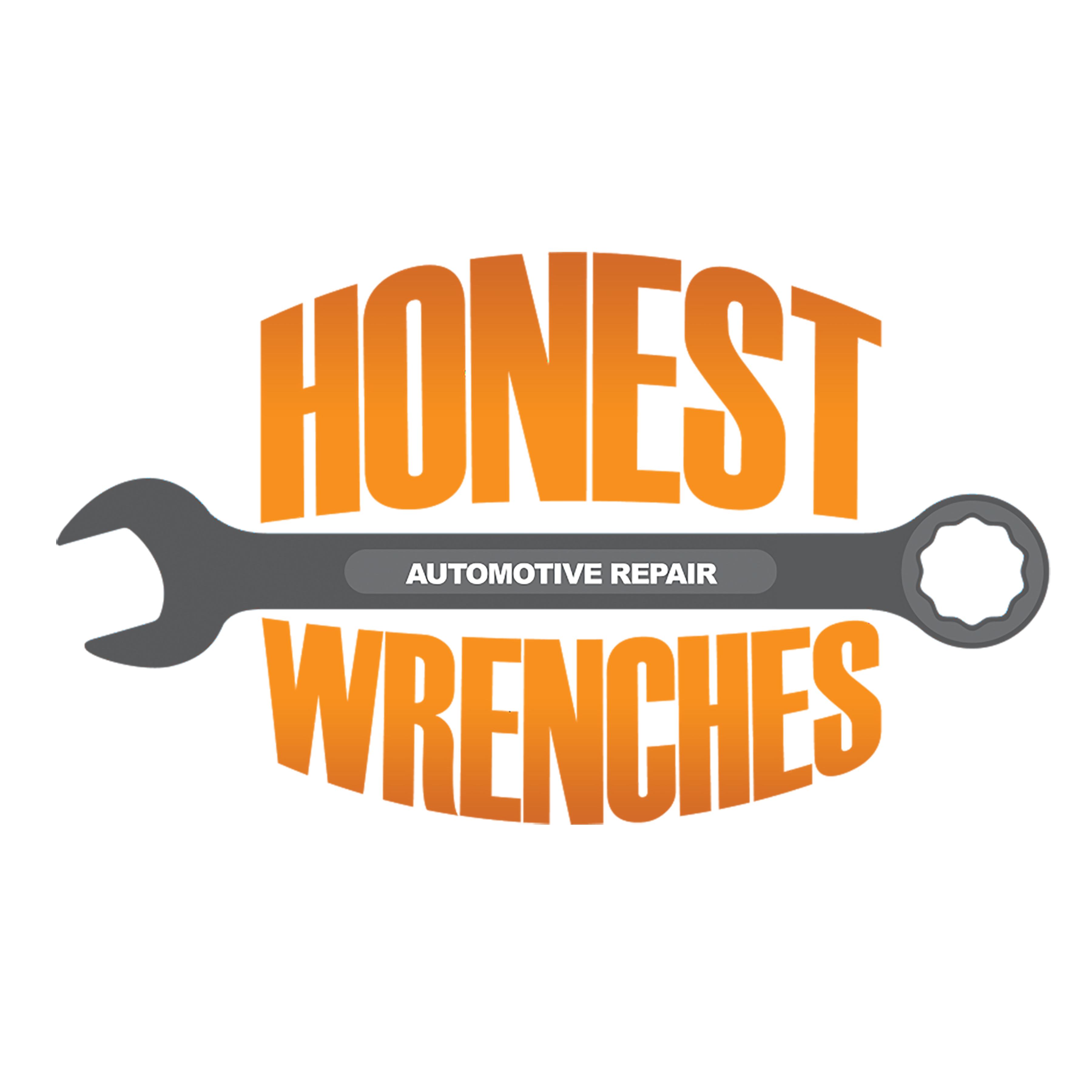 Honest Wrenches  Automotive Repair