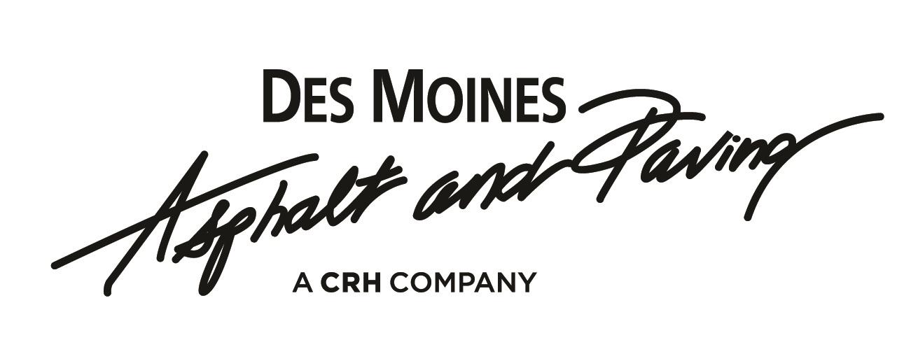 Des Moines Asphalt & Paving