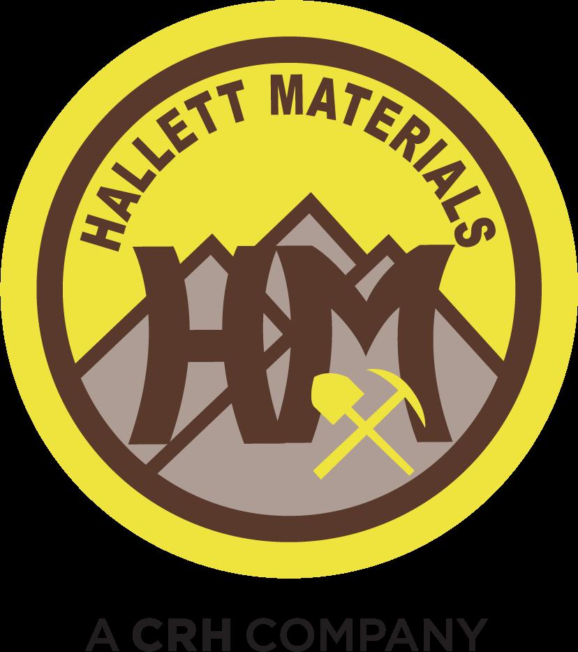Hallett Materials