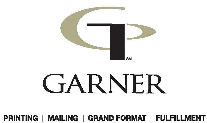 Garner Printing