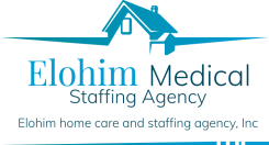 Elohim Home Care & Staffing Agency, Inc.