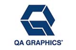 QA Graphics