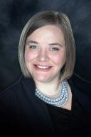 Edward Jones - Allison Ver Steegt, Financial Advisor
