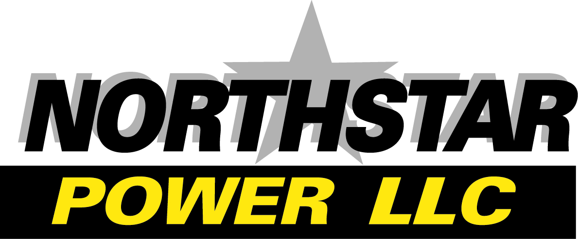 Northstar Power, LLC