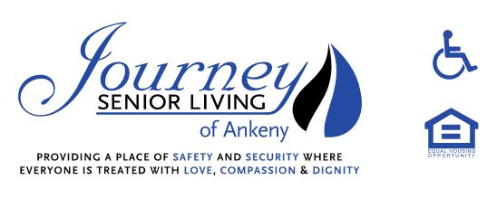 Journey Senior Living of Ankeny