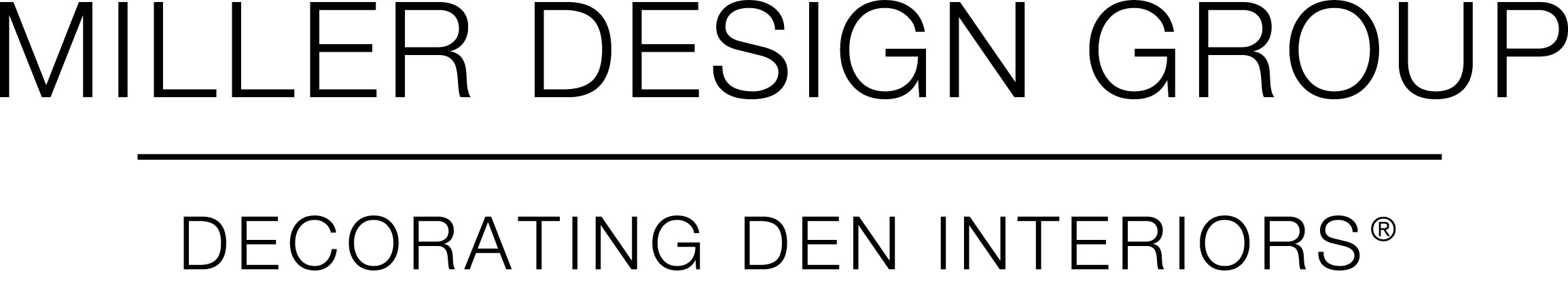 Miller Design Group - Decorating Den Interiors