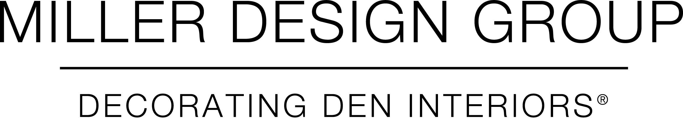 Miller Design Group - Decorating Den Interiors