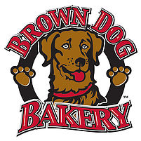 Brown Dog Bakery