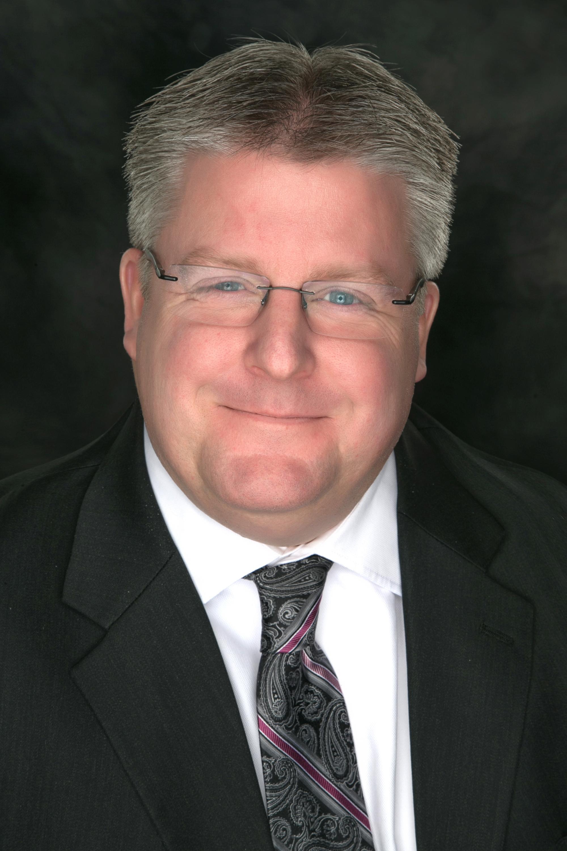 Edward Jones - Curt Brooks, AAMS®, Financial Advisor