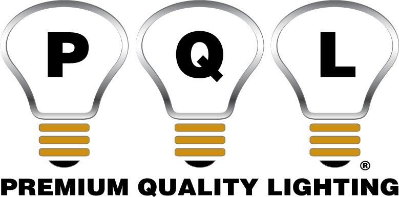 Premium Quality Lighting