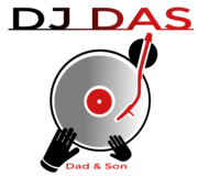 DJ DAS Entertainment