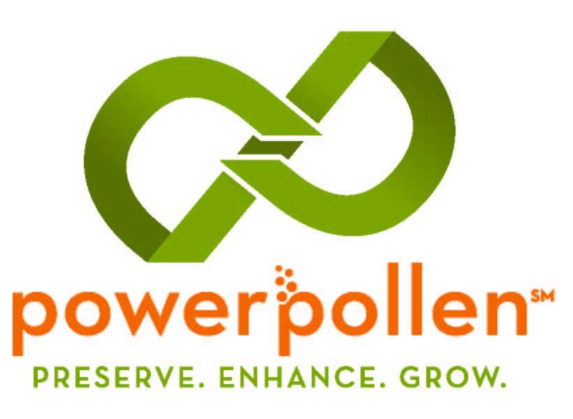 PowerPollen