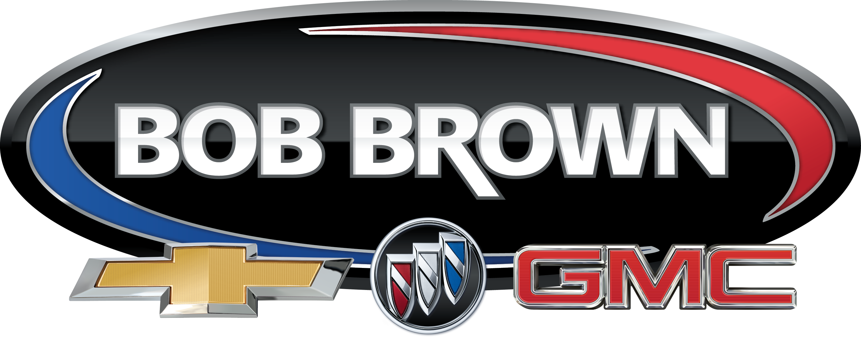Bob Brown Buick GMC