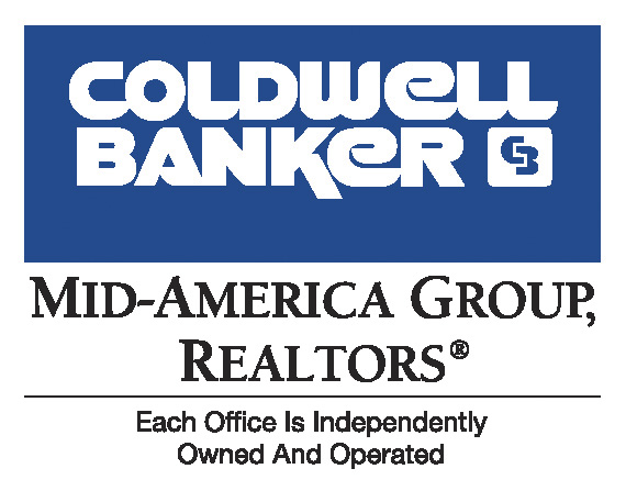 Coldwell Banker Mid-America Group Realtors