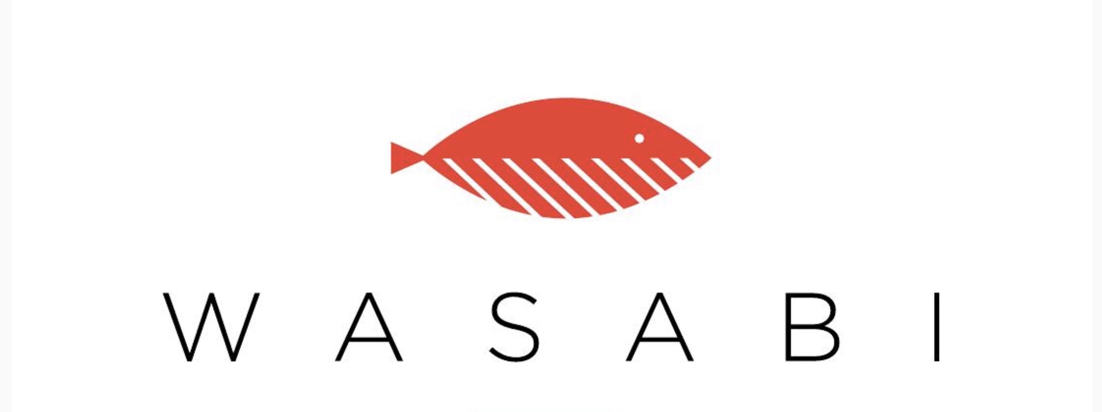 Wasabi Ankeny