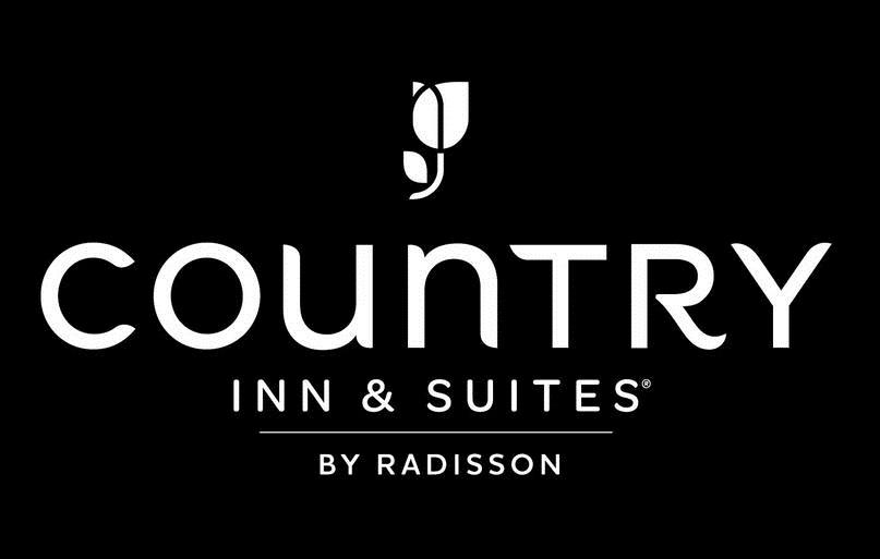 Country Inn of Ankeny