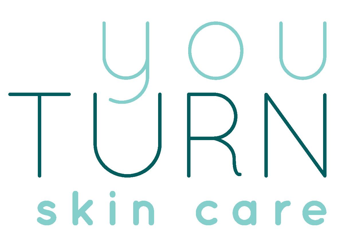 You Turn Skin Care