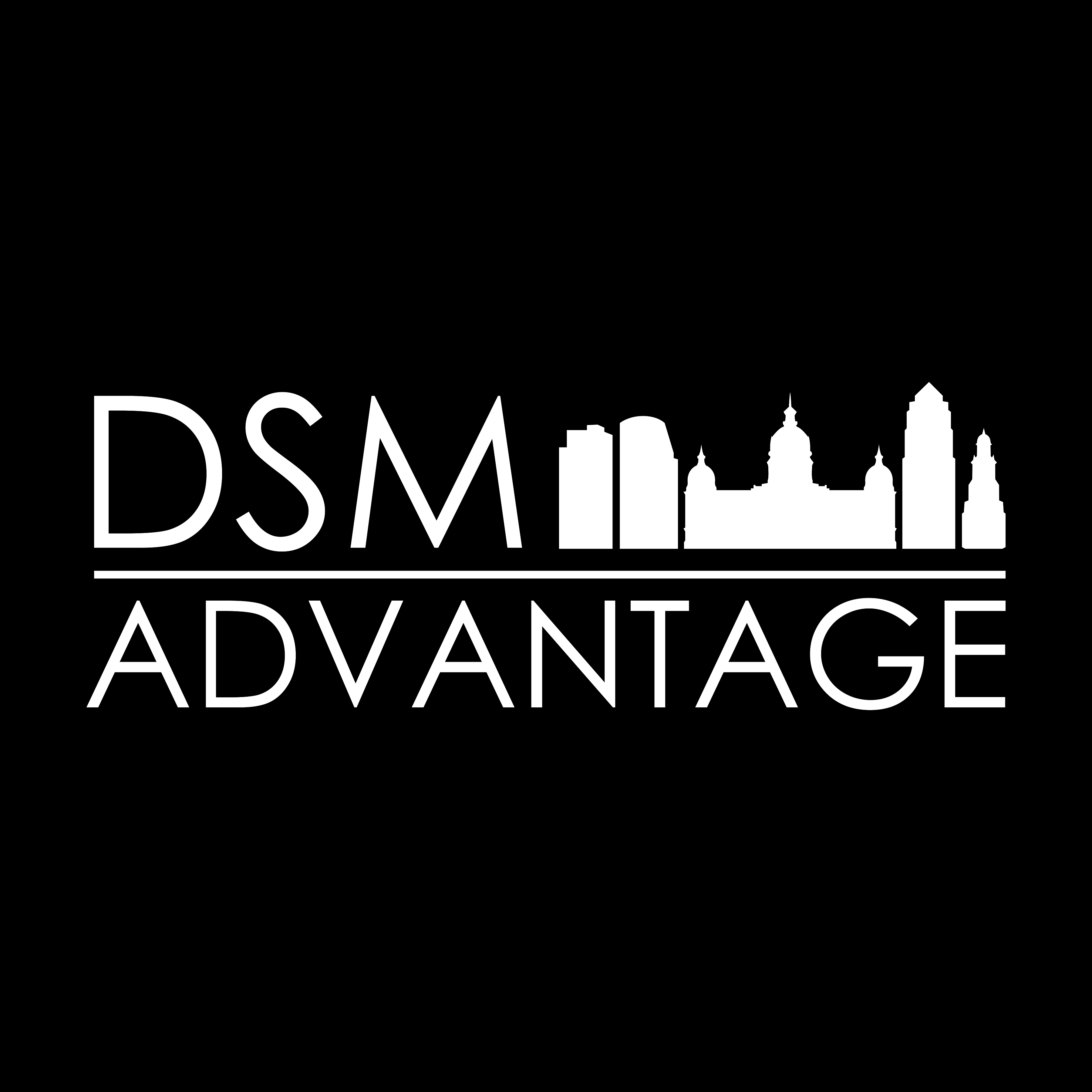 DSM Advantage, LLC
