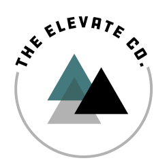 The Elevate Co.