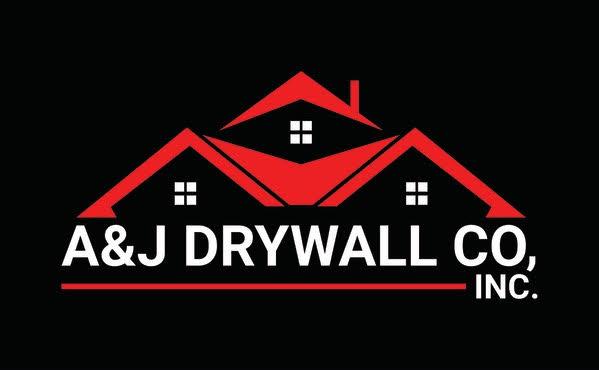 A&J Drywall Company