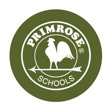 Primrose School of Ankeny at Prairie Trail