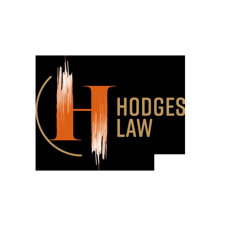 Hodges Law, PLC